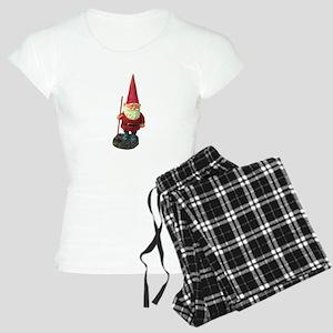 elf-n-w Women's Light Pajamas