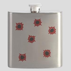 A-SEPT07 Flask