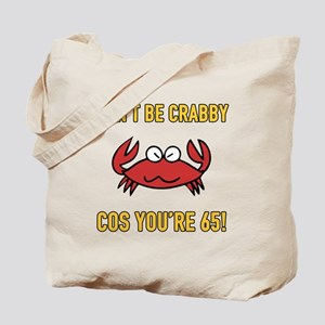 1984 Birthday Limited Edition Tote Bag