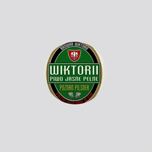 viktorii-n-w Mini Button