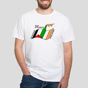 one struggle  T-Shirt