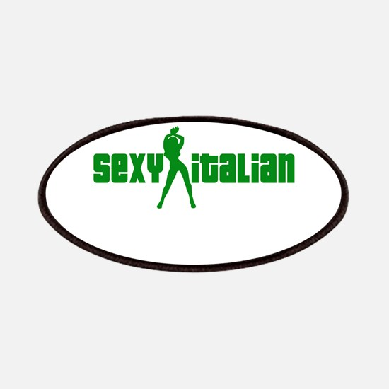 sexyitalian-w.png Patches