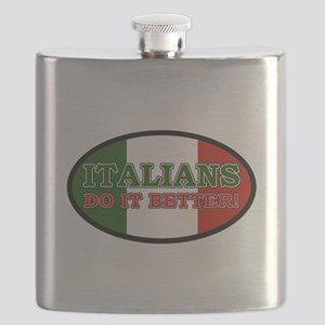 it-doit Flask