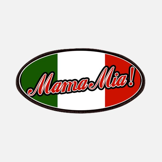 mamamia.png Patches
