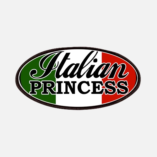 italian-princess.png Patches