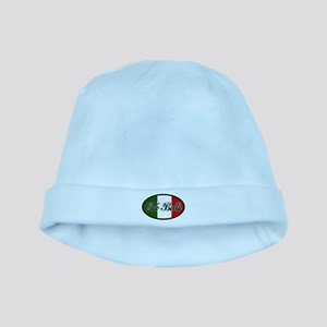 ciao-bella-OVAL2 baby hat