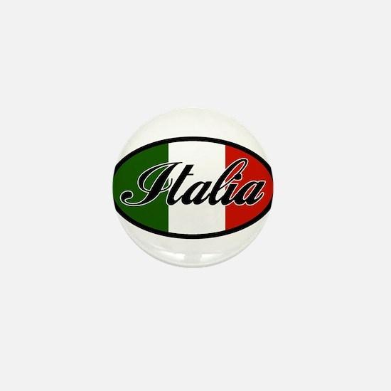 italia-OVAL.png Mini Button