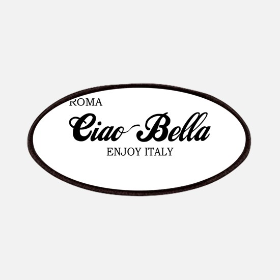 b-ciaobella-roma-nb.png Patches