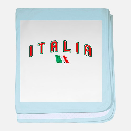 italy2.png baby blanket