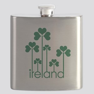 new-ireland-g Flask