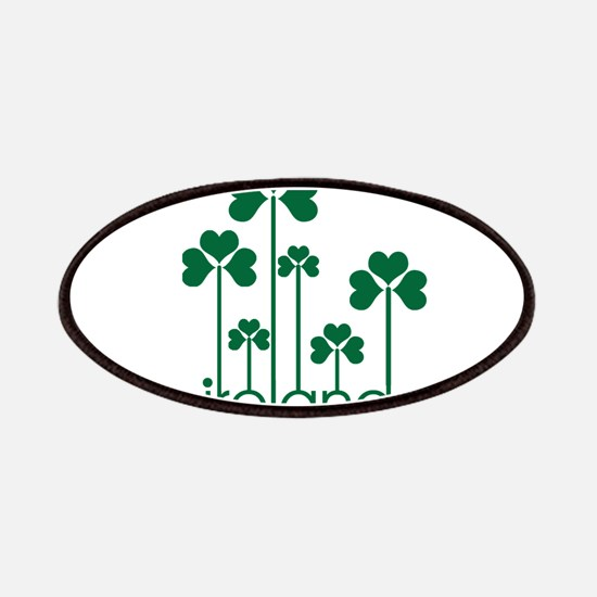 new-ireland-g.png Patches