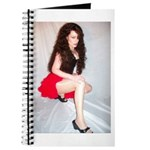 Princess journal