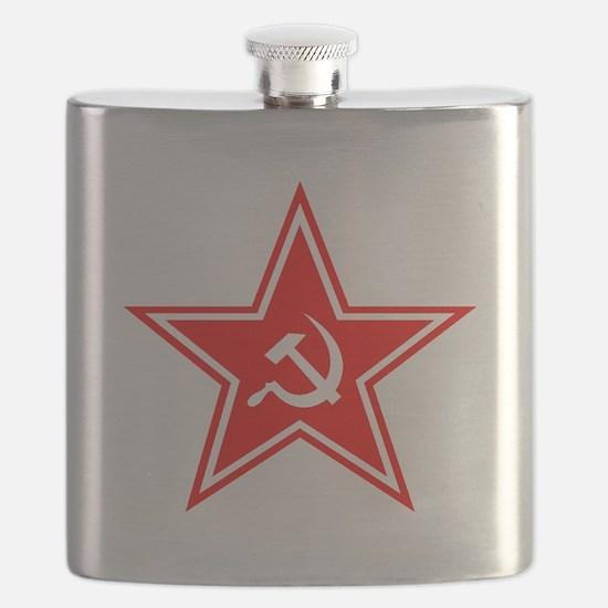 soviet-star-white-w.png Flask