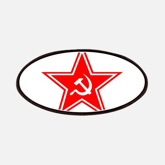 soviet-star-white-w.png Patches