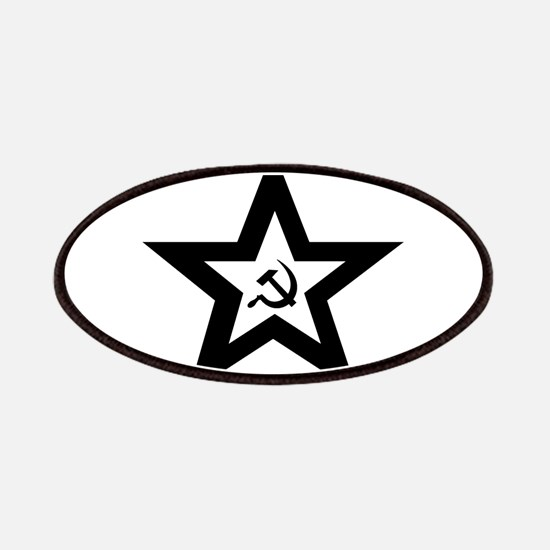 soviet-star-w2.png Patches