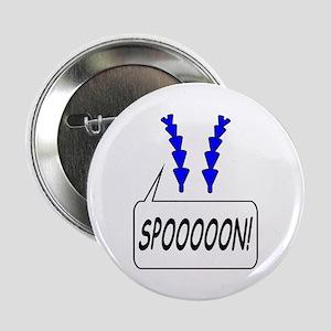 SPOOOOON! Button