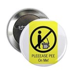 Pee on Me Button