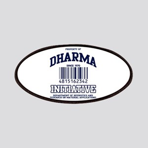 dharma-gear-w Patches