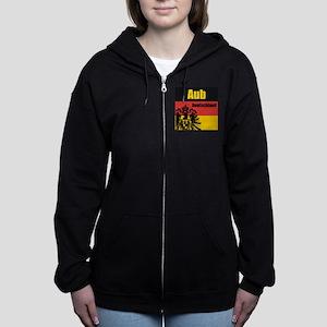 Aub Sweatshirt