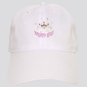 MARGARITA QUEEN Cap