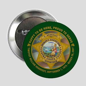 TWH Memorial Button