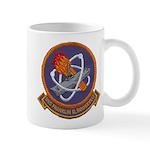 USS FRANKLIN D. ROOSEVELT Mug