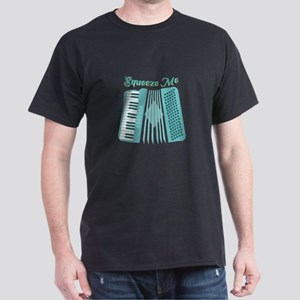 Squeeze Me T-Shirt
