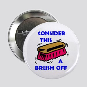 BRUSH OFF Button