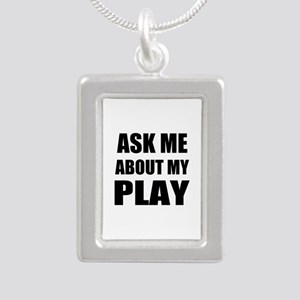 Ask me about my Play Necklaces