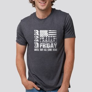 Red Friday Tee Shirts T-Shirt