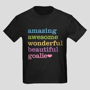 Amazing Goalie T-Shirt