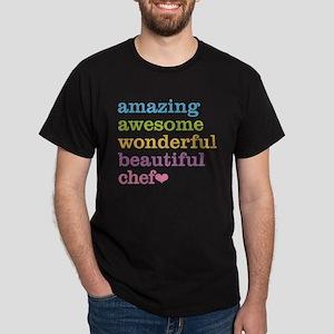 Amazing Chef T-Shirt