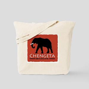CW Logo 3 Tote Bag