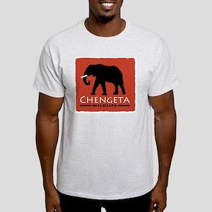 CW Logo 3 Light T-Shirt