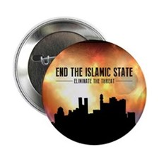 End The Islamic State 2.25