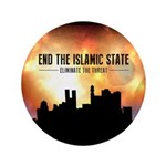 End The Islamic State 3.5