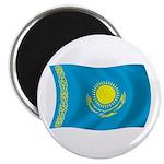 Kazakhstan Flag 2.25