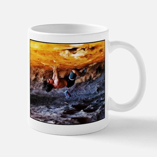 Iandory Mugs