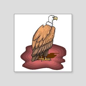 Condor Sticker
