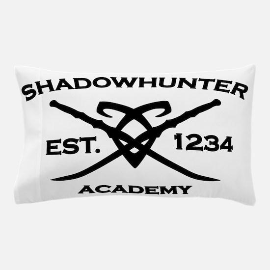 Cute Jace Pillow Case