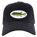 Northern Puffer c Baseball Hat