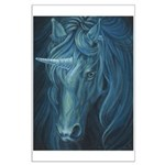 Unicorn Posters Large Poster