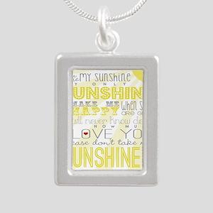 sunshine11 Necklaces