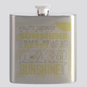 sunshine11 Flask