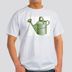 I wet my plants T-Shirt
