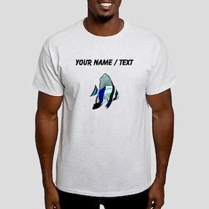 Custom Batfish T-Shirt