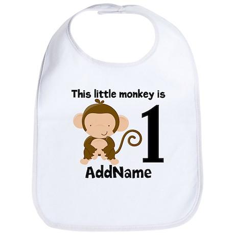 b0030017bda8f Cute Cloth Baby Bib Toddler Bib Taco Tuesday Bib CafePress