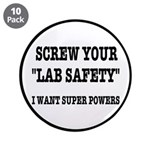 Lab Safety Super Powers 3.5