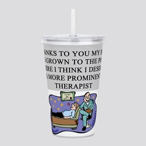 funny psychology psychiatry geek gifts t-shirts Ac