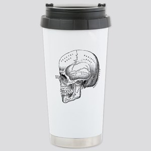 Anatomical Travel Mug